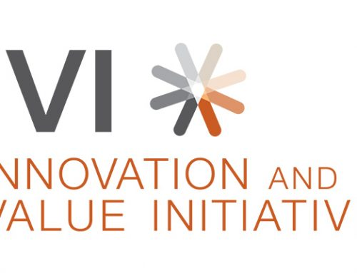 IVI Releases Protocol for Report on Cost-Effectiveness Analysis in Health Care