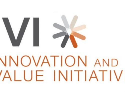 IVI Launches Groundbreaking Project Allowing Patients, Payers and Providers to Measure Value in Health Care