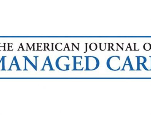Special Issue of AJMC on HCV: Access, Value, and Cost of Innovative Therapies