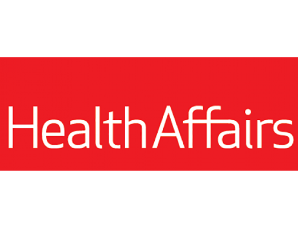 IVI-Sponsored Health Affairs Policymaker Forum Assembles Key Stakeholders