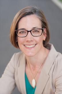 Jennifer Bright, MPA