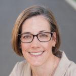 Jennifer Bright, MPA (Moderator)