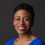 Michelle McMurry-Heath, MD, PhD