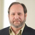 Rick Chapman, PhD (Moderator)