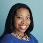 Jessica Brooks, MPM, PHR