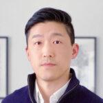 Joshua M. Liao, MD, MSc, FACP