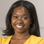 Phylicia L. Woods, JD, MSW